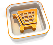 shopping-cart1
